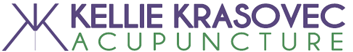 Kellie Krasovec Acupuncture